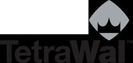 TetraWal