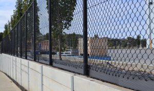 Steel posts Melbourne, Retaining walls Geelong, galvanised post, steel posts, steel post caps, retaining wall steel posts price, steel post, retaining wall system, retaining wall sleepers, galvanised steel posts, steel fence posts