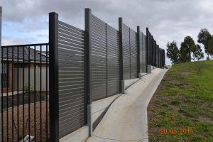 steel posts Melbourne, galvanised post, steel post prices, steel posts, steel post caps, retaining wall steel posts price, steel post, retaining wall system
