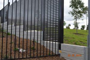 steel post caps, steel posts, galvanized post, retaining wall sleepers, retaining wall blocks, retaining walls geelong, galvanized post