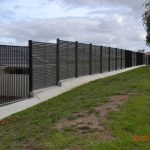 steel retaining wall, posts, ideas, steel post prices, steel posts, steel post caps, retaining wall steel posts price, steel post, retaining wall system