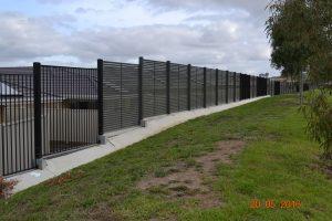 steel retaining wall, posts, ideas, steel post prices, steel posts, steel post caps, retaining wall steel posts price, steel post, retaining wall system