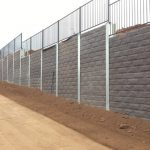 brick retaining wall, steel posts, steel post prices, retaining wall sleepers, retaining wall blocks, retaining walls geelong, galvanized post