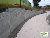 steel posts, galvanized post, steel posts Melbourne, retaining wall, galvanised post, steel post prices, steel posts Melbourne