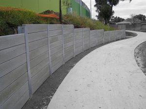 steel posts, galvanised posts, steel post caps, steel posts, steel post caps, retaining wall steel posts price, steel post, retaining wall system