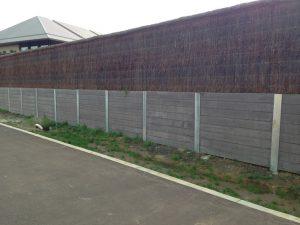 concrete sleepers; fence; steel, steel posts Melbourne, steel posts, steel post caps, retaining wall steel posts price, steel post, retaining wall system