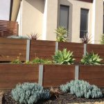Retaining walls Geelong, Steel posts prices, steel posts Melbourne, retaining wall sleepers, retaining wall blocks, retaining walls geelong, galvanized post, retaining wall, retaining wall blocks, besser blocks, concrete sleepers home garden building materials