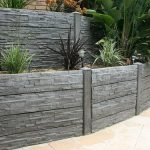 Steel post, Galvanized post, steel posts Melbourne, retaining wall, galvanised post, steel post prices, steel posts Melbourne, retaining wall, retaining wall blocks, besser blocks, concrete sleepers home garden building materials