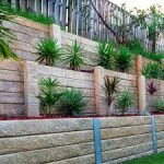 Steel posts Melbourne, Retaining walls Geelong, galvanised post, retaining wall sleepers, retaining wall blocks, retaining walls geelong, galvanized post, retaining wall ideas, retaining walls, star picket melbourne region, concrete sleepers home garden building materials