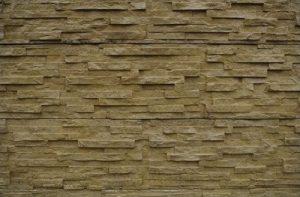 Steel posts Melbourne, Retaining walls Geelong, steel posts, steel post caps, retaining wall steel posts price, steel post, retaining wall system, gabion wall, bunnings retaining wall, concrete retaining wall, concrete sleepers home garden building materials