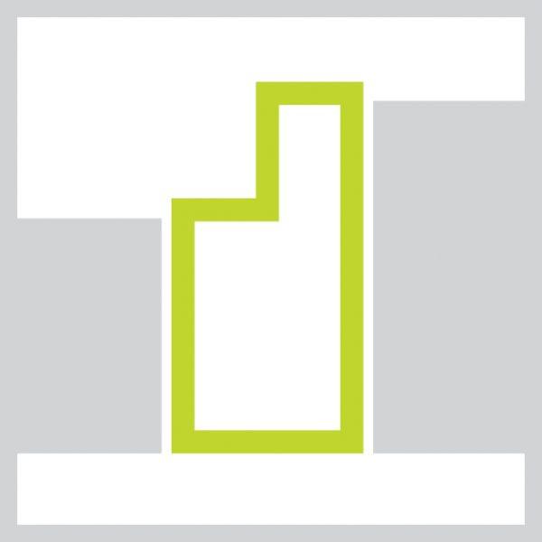 lintels, galvanized, steel posts, galvanized post, steel posts, steel post caps, retaining wall steel posts price, steel post, retaining wall system