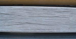 Retaining walls Geelong, Steel posts prices, steel posts, steel post caps, retaining wall steel posts price, steel post, retaining wall system, retaining wall, retaining wall blocks, besser blocks, concrete sleepers home garden building materials