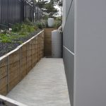 timber retaining wall, steel post prices, retaining wall sleepers, steel posts, steel post caps, retaining wall steel posts price, steel post, retaining wall system, retaining wall ideas, retaining walls, star picket melbourne region, concrete sleepers home garden building materials