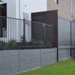 garden retaining wall, steel post prices, galvanised post, retaining wall sleepers, retaining wall blocks, retaining walls geelong, galvanized post, gabion wall, bunnings retaining wall, concrete retaining wall, concrete sleepers home garden building materials
