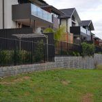 front garden retaining wall, steel posts, steel post prices, steel posts, steel post caps, retaining wall steel posts price, steel post, retaining wall system, gabion wall, bunnings retaining wall, concrete retaining wall, concrete sleepers home garden building materials