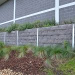 steel posts, retaining wall systems, h section, retaining wall, galvanised post, steel post prices, steel posts Melbourne, gabion wall, bunnings retaining wall, concrete retaining wall, concrete sleepers home garden building materials