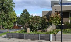 Retaining Wall Steel Posts, Melbourne Steel Posts, steel post prices, retaining wall sleepers, retaining wall blocks, retaining walls geelong, galvanized post, gabion wall, bunnings retaining wall, concrete retaining wall, concrete sleepers home garden building materials
