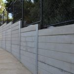 galvanised posts, steel posts, steel post prices, retaining wall, galvanised post, steel post prices, steel posts Melbourne