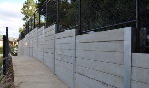 galvanised posts, steel posts, steel post prices, retaining wall, galvanised post, steel post prices, steel posts Melbourne