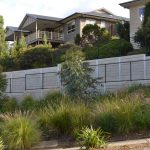 steel post joiners, retaining wall systems, steel posts, retaining wall, galvanised post, steel post prices, steel posts Melbourne, gabion wall, bunnings retaining wall, concrete retaining wall, concrete sleepers home garden building materials