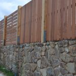Garden Retaining Walls, steel posts, steel post caps, retaining wall sleepers, retaining wall blocks, retaining walls geelong, galvanized post, gabion wall, bunnings retaining wall, concrete retaining wall, concrete sleepers home garden building materials