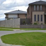 Steel posts prices, Steel post, galvanised post, steel post prices, retaining wall sleepers, retaining wall blocks, retaining walls geelong, galvanized post, retaining wall sleepers, galvanised steel posts, steel fence posts
