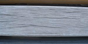 Steel post caps, Steel posts Melbourne, etaining wall, galvanised post, steel post prices, steel posts Melbourne, retaining wall, retaining wall blocks, besser blocks, concrete sleepers home garden building materials