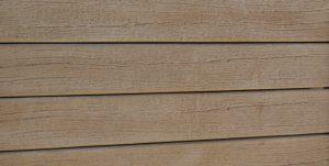 Steel post, Galvanized post, retaining wall sleepers, retaining wall blocks, retaining walls geelong, galvanized post, retaining wall, retaining wall blocks, besser blocks, concrete sleepers home garden building materials