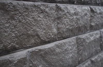 Steel posts, Steel post caps, retaining wall, galvanised post, steel post prices, steel posts Melbourne, retaining wall sleepers, galvanised steel posts, steel fence posts