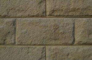 Retaining walls Geelong, Steel posts prices, steel posts, steel post caps, retaining wall steel posts price, steel post, retaining wall system, retaining wall sleepers, galvanised steel posts, steel fence posts