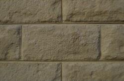 Steel post, Galvanized post, retaining wall sleepers, retaining wall blocks, retaining walls geelong, galvanized post, retaining wall sleepers, galvanised steel posts, steel fence posts