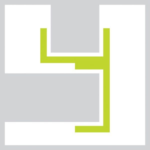 Steel post caps, Steel posts Melbourne, retaining wall sleepers, retaining wall blocks, retaining walls geelong, galvanized post, retaining wall sleepers, galvanised steel posts, steel fence posts