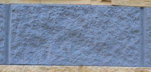 Steel posts Melbourne, Retaining walls Geelong, retaining wall, galvanised post, steel post prices, steel posts Melbourne, gabion wall, bunnings retaining wall, concrete retaining wall, concrete sleepers home garden building materials