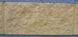 Steel posts, Steel post caps, retaining wall sleepers, retaining wall blocks, retaining walls geelong, galvanized post, gabion wall, bunnings retaining wall, concrete retaining wall, concrete sleepers home garden building materials