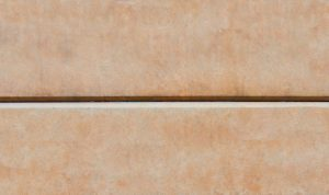 Steel posts, Steel post caps, retaining wall sleepers, retaining wall blocks, retaining walls geelong, galvanized post, retaining wall sleepers, galvanised steel posts, steel fence posts
